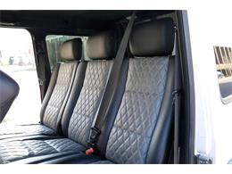 Picture of '15 Mercedes-Benz G-Class Auction Vehicle - MOCR
