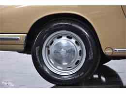 Picture of '67 912 - MOCU