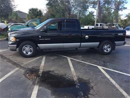 Picture of '03 Dodge Ram 2500 - $11,995.00 Offered by Seth Lee Auto Sales - MOCV
