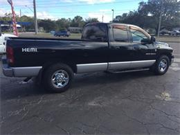 Picture of '03 Ram 2500 Offered by Seth Lee Auto Sales - MOCV