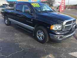 Picture of 2003 Ram 2500 located in Tavares Florida Offered by Seth Lee Auto Sales - MOCV