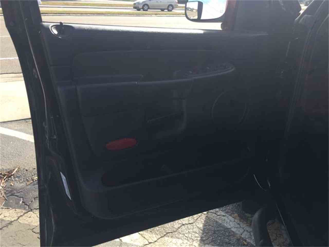 Large Picture of '03 Ram 2500 located in Tavares Florida - $11,995.00 - MOCV