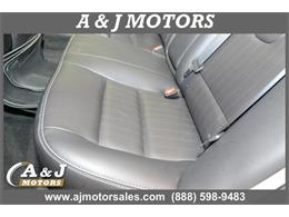 Picture of 2012 Ford Fusion Offered by A & J Motors - MOD0