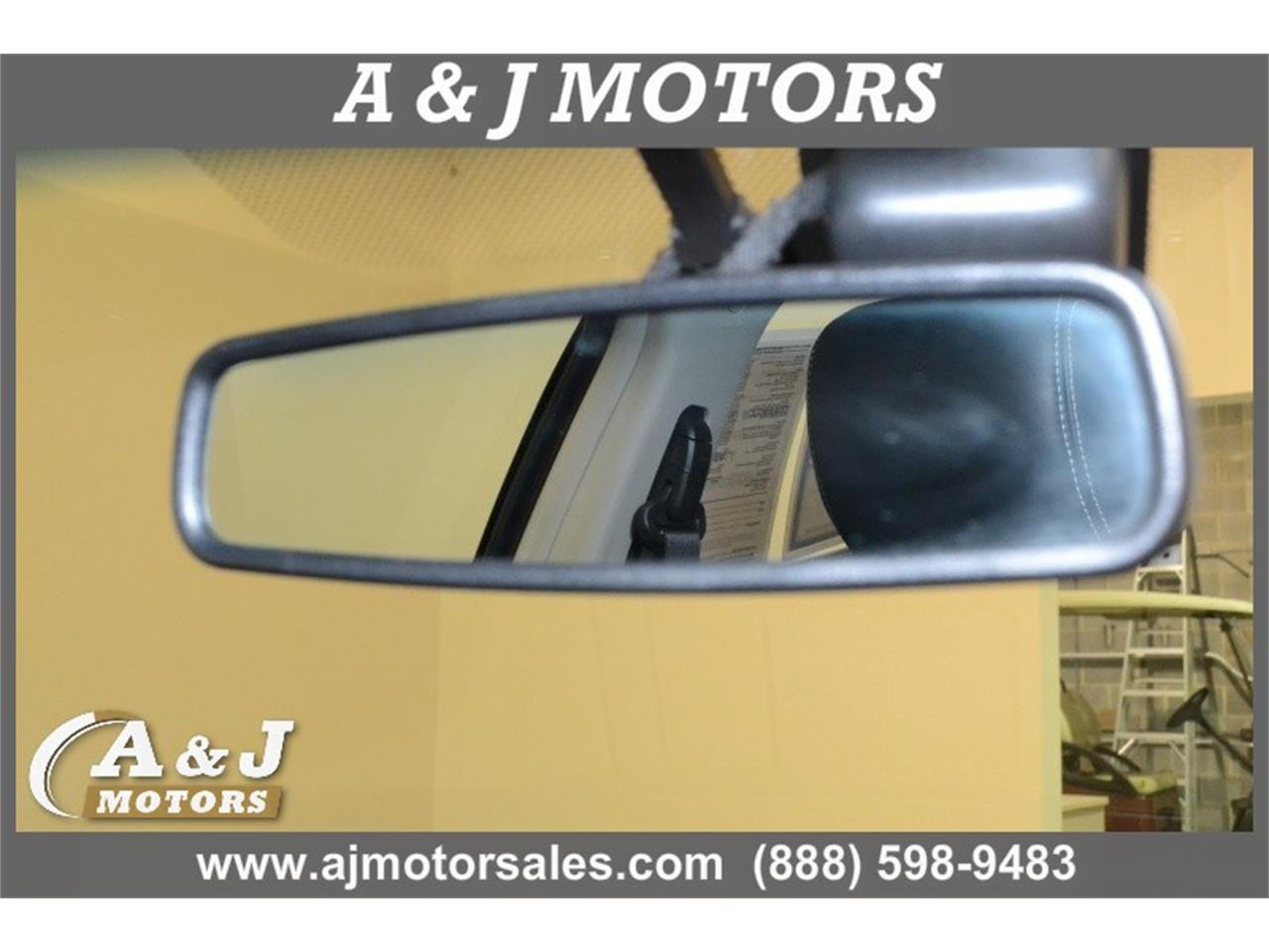 Large Picture of 2012 Fusion located in Missouri Offered by A & J Motors - MOD0