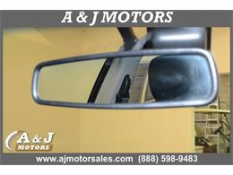 Picture of 2012 Ford Fusion - $12,999.00 Offered by A & J Motors - MOD0