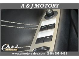 Picture of 2012 Ford Fusion located in Missouri Offered by A & J Motors - MOD0