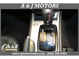 Picture of 2012 Ford Fusion located in Missouri - $12,999.00 Offered by A & J Motors - MOD0