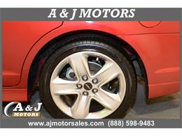 Picture of '12 Ford Fusion located in Missouri - $12,999.00 Offered by A & J Motors - MOD0