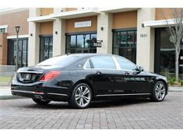 Picture of '17 S-Class located in Tennessee Offered by Arde Motorcars - MOD1