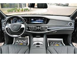Picture of '17 Mercedes-Benz S-Class - $169,000.00 Offered by Arde Motorcars - MOD1