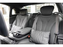 Picture of 2017 Mercedes-Benz S-Class located in Tennessee - $169,000.00 - MOD1