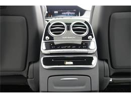 Picture of 2017 Mercedes-Benz S-Class - $169,000.00 Offered by Arde Motorcars - MOD1