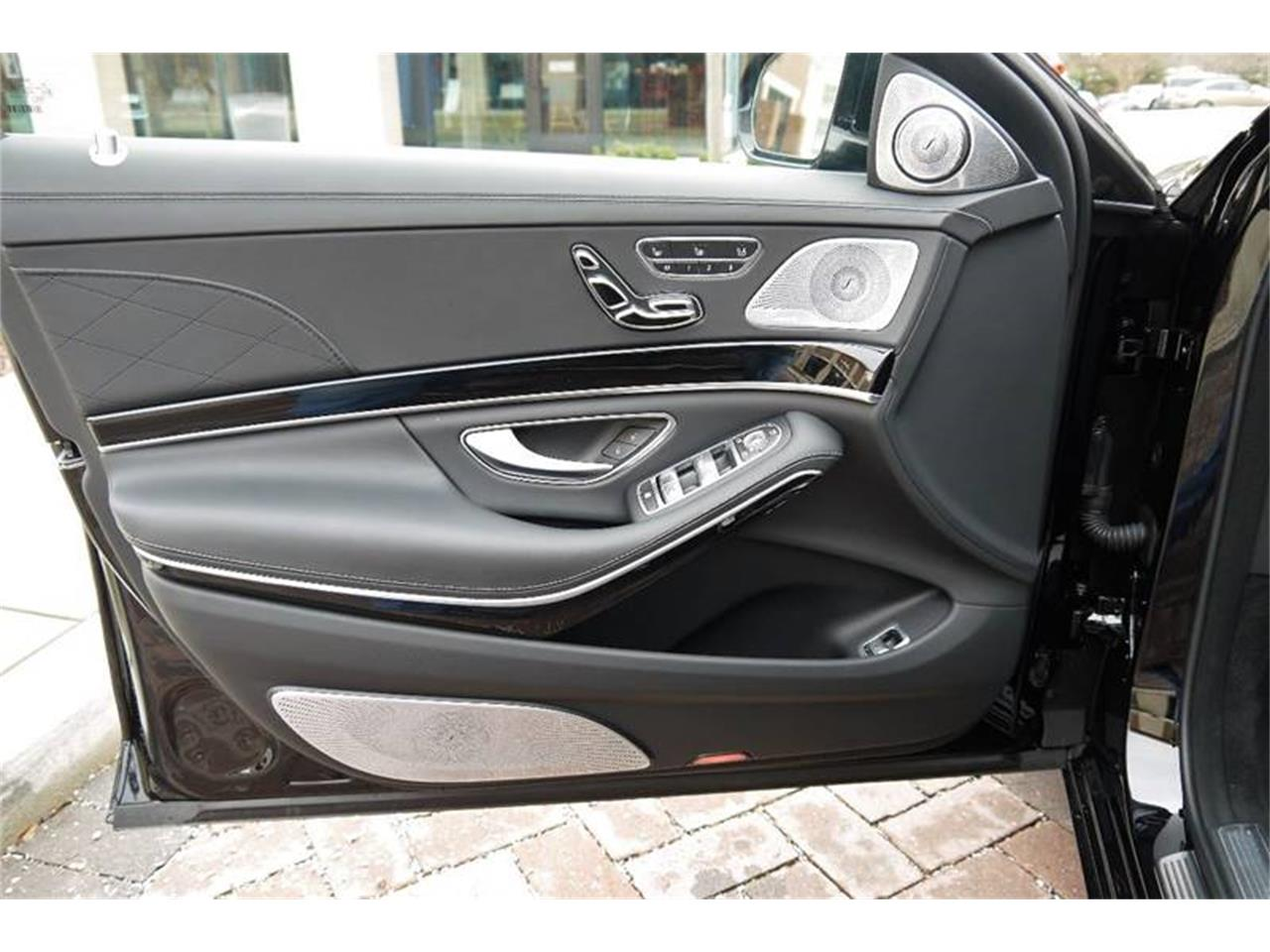 Large Picture of 2017 S-Class - $169,000.00 Offered by Arde Motorcars - MOD1