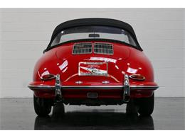 Picture of 1965 356SC Offered by European Collectibles - MOD2