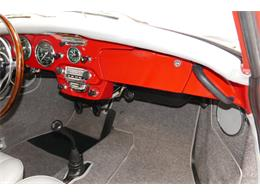 Picture of Classic 1965 356SC located in California - $199,500.00 Offered by European Collectibles - MOD2