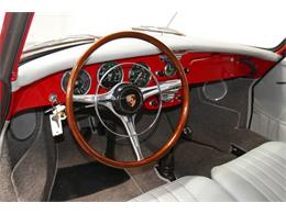 Picture of '65 356SC - $199,500.00 Offered by European Collectibles - MOD2