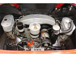 Picture of Classic 1965 Porsche 356SC located in Costa Mesa California Offered by European Collectibles - MOD2