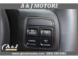 Picture of '12 Jeep Liberty - $14,999.00 Offered by A & J Motors - MOD3