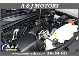 Picture of 2012 Jeep Liberty Offered by A & J Motors - MOD3