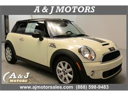 Picture of '12 Cooper - MOD4
