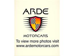 Picture of 2015 S5 Offered by Arde Motorcars - MOD5