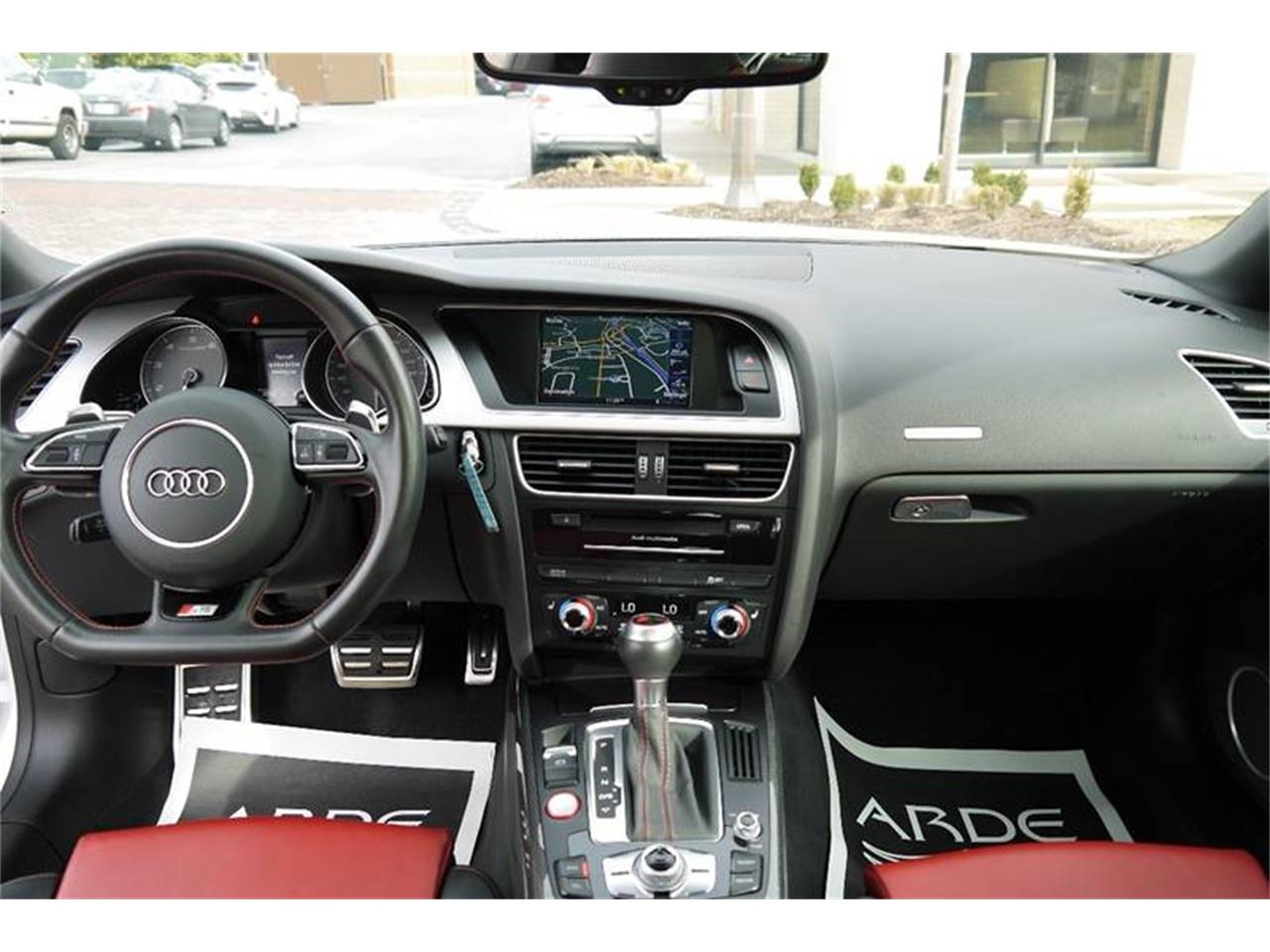 Large Picture of 2015 S5 Offered by Arde Motorcars - MOD5
