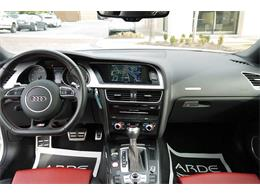 Picture of '15 Audi S5 located in Tennessee - $45,800.00 - MOD5