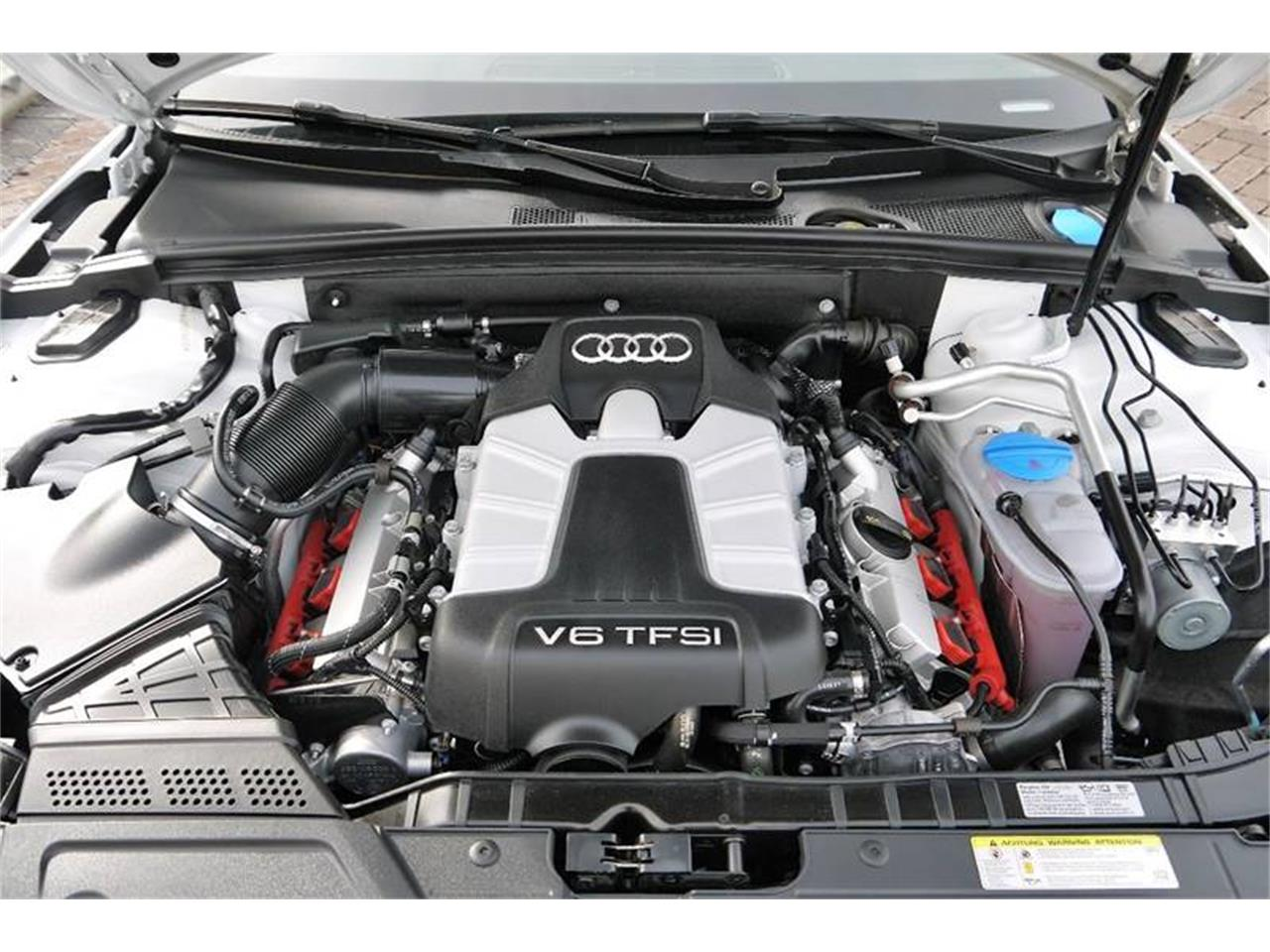 Large Picture of '15 Audi S5 - $45,800.00 Offered by Arde Motorcars - MOD5