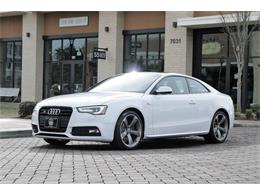 Picture of 2015 Audi S5 - $45,800.00 Offered by Arde Motorcars - MOD5