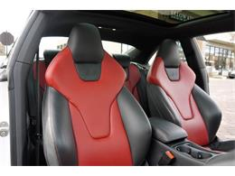 Picture of 2015 Audi S5 located in Brentwood Tennessee - $45,800.00 - MOD5