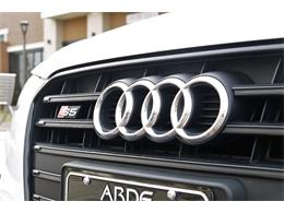 Picture of 2015 Audi S5 located in Tennessee - $45,800.00 Offered by Arde Motorcars - MOD5