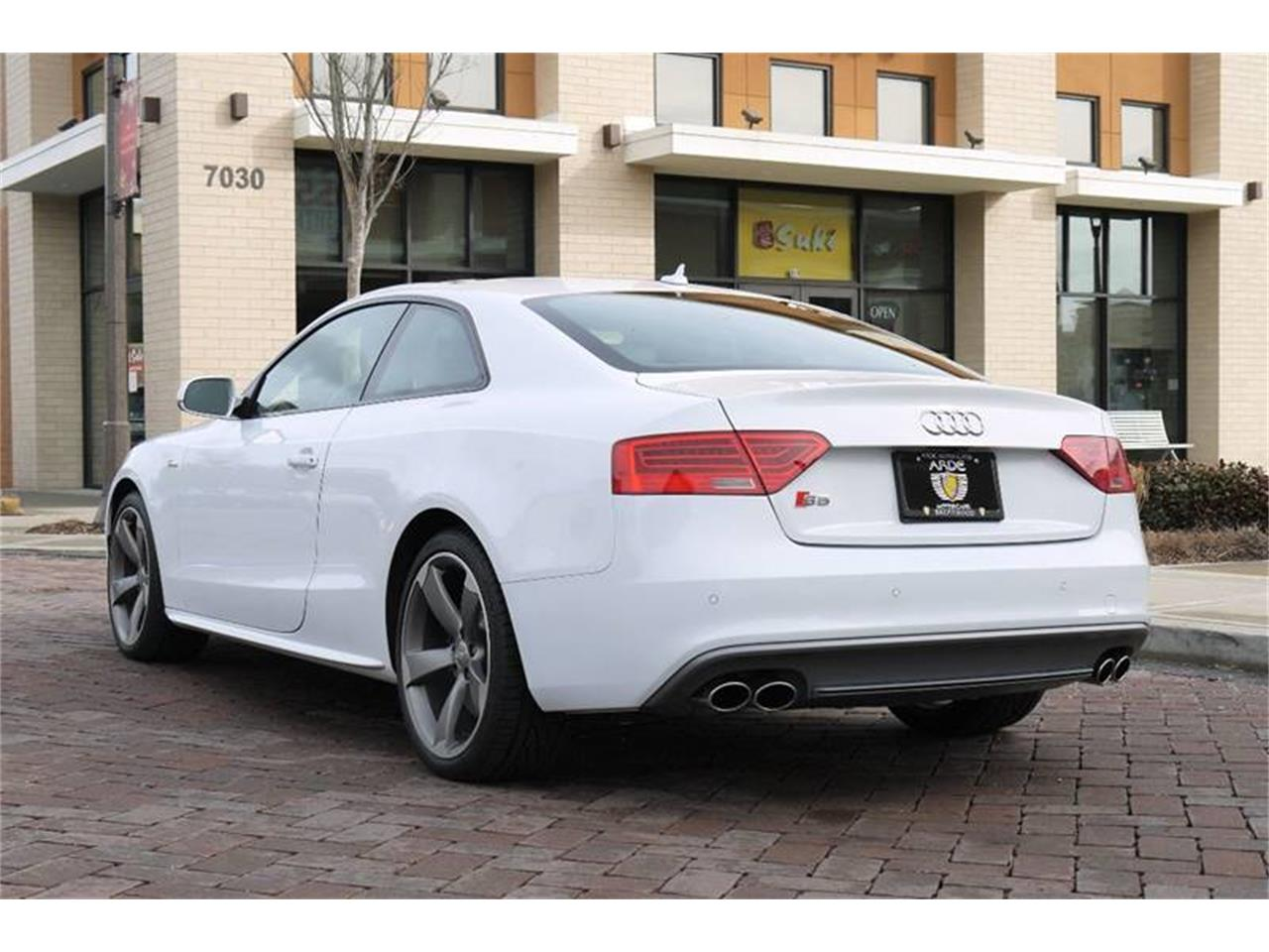Large Picture of '15 S5 - $45,800.00 - MOD5
