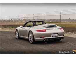 Picture of '13 911 - MOD6