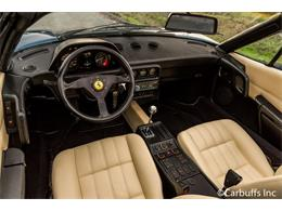 Picture of '88 328 GTS - MOD7
