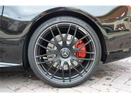 Picture of '17 Mercedes-Benz SL-Class - $139,800.00 Offered by Arde Motorcars - MODA