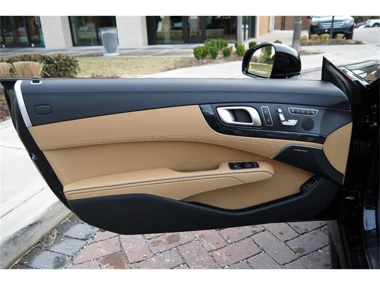 Large Picture of 2017 Mercedes-Benz SL-Class located in Tennessee - $139,800.00 - MODA