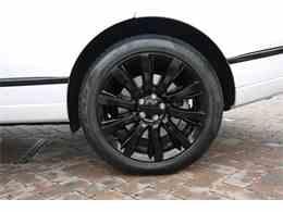 Picture of '14 Range Rover - MODB