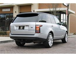 Picture of 2017 Land Rover Range Rover Offered by Arde Motorcars - MODC