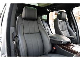 Picture of '17 Land Rover Range Rover Auction Vehicle Offered by Arde Motorcars - MODC
