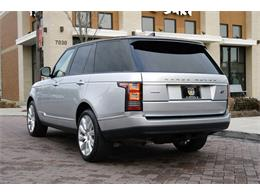 Picture of 2017 Range Rover Offered by Arde Motorcars - MODC