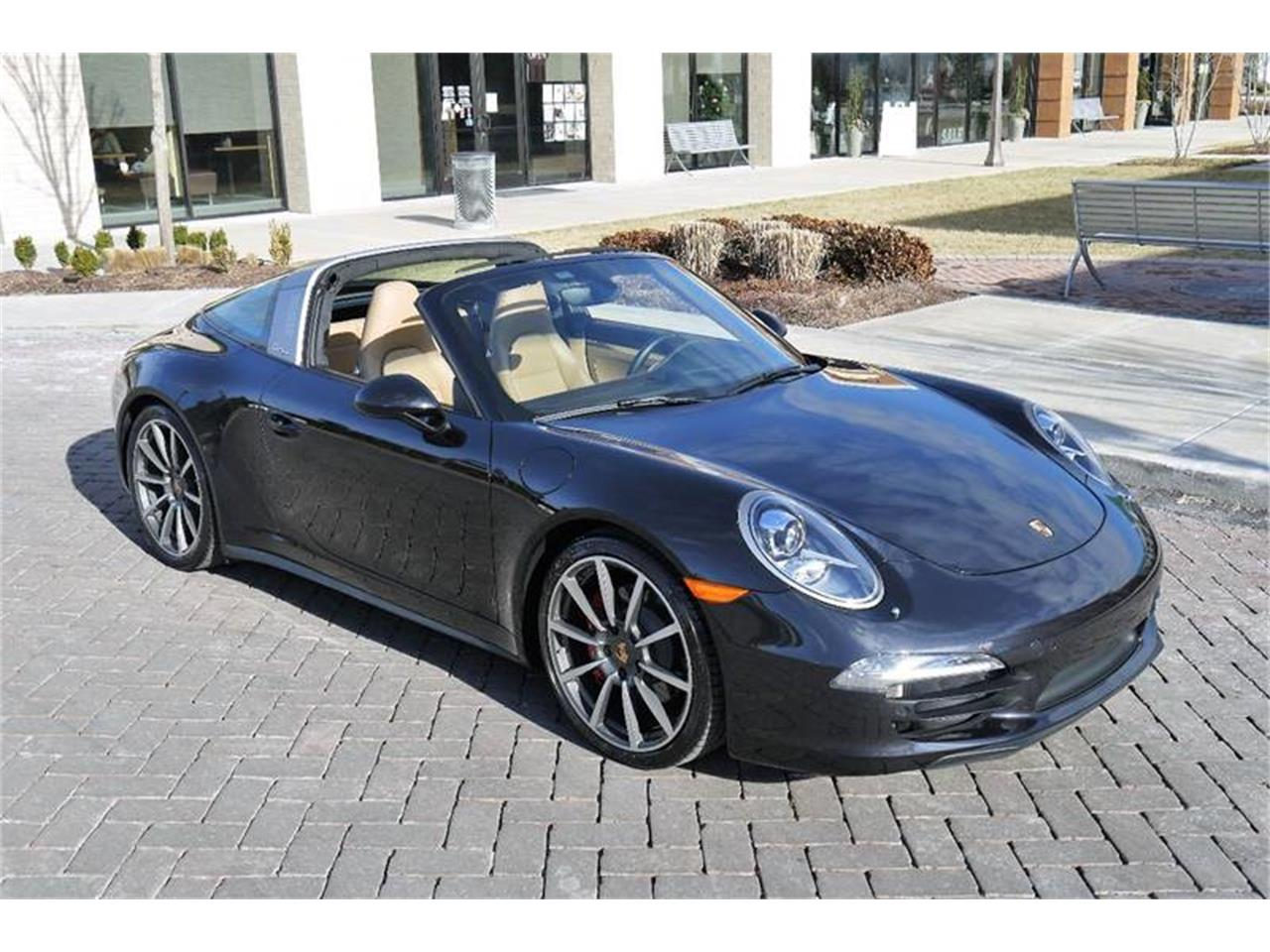 Large Picture of '14 911 - MODF