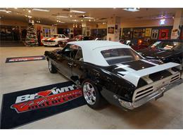 Picture of Classic '69 Pontiac Firebird located in Glen Burnie Maryland - $32,900.00 - MODH
