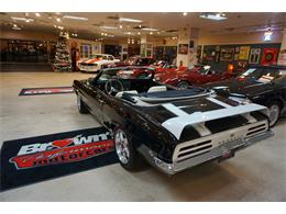Picture of 1969 Pontiac Firebird - MODH