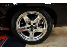 Picture of Classic '69 Pontiac Firebird - $32,900.00 Offered by Brown's Performance Motorcars - MODH