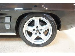 Picture of Classic 1969 Pontiac Firebird located in Glen Burnie Maryland - $32,900.00 Offered by Brown's Performance Motorcars - MODH