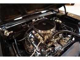Picture of '69 Pontiac Firebird - MODH