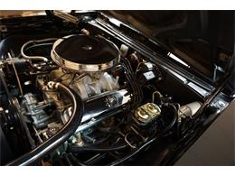Picture of 1969 Firebird Offered by Brown's Performance Motorcars - MODH