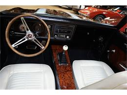 Picture of 1969 Pontiac Firebird located in Glen Burnie Maryland - $32,900.00 - MODH