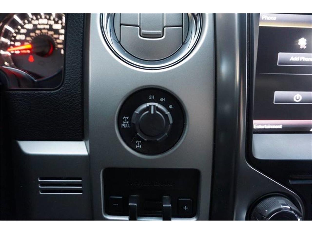Large Picture of 2013 F150 Offered by Cincinnati Auto Wholesale - MODL