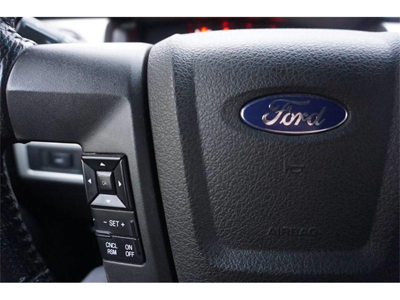 Large Picture of '13 F150 located in Loveland Ohio - $26,825.00 - MODL